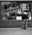 """JarekZ-68 """"... chodź, kupimy coś na Zajączka ;) ..."""" (2009-04-10 17:10:38) komentarzy: 15, ostatni: fajnie wypatrzone"""