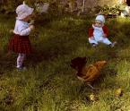 """arche """"Wesołych Świąt:)"""" (2009-04-11 09:49:39) komentarzy: 10, ostatni: hej:));"""