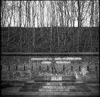 """lucid dream """"O"""" (2009-04-11 17:43:18) komentarzy: 1, ostatni: o, Sonia doczekała się już swojego pomnika! zawsze wiedziałem, że to kiedyś nastąpi! :D"""