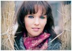 """Skylines """"Magda"""" (2009-04-12 09:20:00) komentarzy: 19, ostatni: +++"""