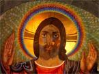"""Anavera """"Trzeciego Dnia"""" (2009-04-12 15:03:16) komentarzy: 11, ostatni: Christos woskries"""