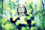 """justyna-sin """""""" (2009-04-12 15:54:04) komentarzy: 8, ostatni: tytuł ciekawy"""