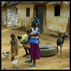 """andrzej.s """"Dzieci świata.."""" (2009-04-12 21:59:58) komentarzy: 2, ostatni: świetny kadr z innego świata"""