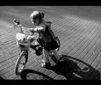 """detective """"Julia wybierająca się na letnią przejażdzkę..."""" (2009-04-13 18:03:13) komentarzy: 16, ostatni: Halooo, żyjesz jeszcze? :-)"""