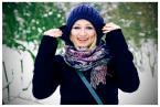 """Kikol """"Ania"""" (2009-04-14 10:45:13) komentarzy: 8, ostatni: elegancko :)"""