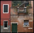 """tadpop """"Wenecja, pora deszczowa."""" (2009-04-15 11:07:39) komentarzy: 2, ostatni: zgadzam się... :-))"""