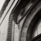 """Nickita """"zbliżenia"""" (2009-04-15 22:21:09) komentarzy: 2, ostatni: katedra :0"""
