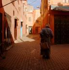 """asiasido """"Marrakesz codzienność 9"""" (2009-04-16 06:27:45) komentarzy: 15, ostatni: moje klimaty"""
