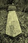 """nomaderro """"a śmierć jak miecz... tez się stępi..."""" (2009-04-18 14:00:09) komentarzy: 2, ostatni: jak krawat"""