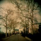 "bartek porszke ""london"" (2009-04-19 15:13:25) komentarzy: 0, ostatni:"