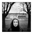 """epigon """"katarzyna"""" (2009-04-20 10:22:51) komentarzy: 2, ostatni: swietny model"""