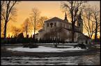 """Andres42 """"Kolory poranka"""" (2009-04-21 06:31:26) komentarzy: 3, ostatni: ciepło z zimnem spotkało się ..."""
