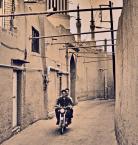"""michał """""""" (2009-04-21 11:21:16) komentarzy: 14, ostatni: moje ulubione z Iranu..."""