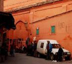 """asiasido """"Marrakesz codzienność 11"""" (2009-04-23 14:06:24) komentarzy: 4, ostatni: wszędobylski łosoś :)"""