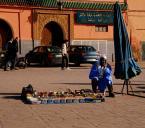 """asiasido """"Marrakesz codzienność 12"""" (2009-04-23 14:09:31) komentarzy: 5, ostatni: kupiłaś coś?? :)))"""