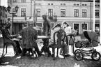 """Wojciech K """""""" (2009-04-25 13:55:17) komentarzy: 4, ostatni: o ktoś po Łodzi chodził (:"""