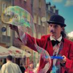 """-sever- """"clown"""" (2009-04-27 00:47:22) komentarzy: 3, ostatni: ach-te kolorowe """"balony"""""""