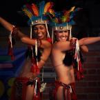 """-sever- """"samba"""" (2009-04-27 00:56:48) komentarzy: 1, ostatni: bombastycznie"""