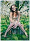 "Skylines ""Julka"" (2009-04-27 16:39:26) komentarzy: 65, ostatni: bdb"