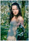"""Skylines """"Julka"""" (2009-04-27 17:05:26) komentarzy: 27, ostatni: stosuje blende profilaktycznie 2 razy dziennie, ale nie pomaga ;)"""