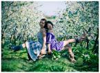 "Skylines ""Karolina&Karolina"" (2009-04-27 17:09:47) komentarzy: 62, ostatni: przyjemne :)))"