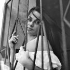"""ttttt """"Natalia"""" (2009-04-27 20:01:53) komentarzy: 7, ostatni: Dla mnie git"""