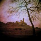 """kamron """""""" (2009-04-27 21:11:45) komentarzy: 5, ostatni: :) Marzenia o zamku."""