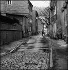 """Cigana """"wałbrzych"""" (2009-04-29 21:36:32) komentarzy: 13, ostatni: dobrze skadrowane, tonacja i klimat też na plus"""