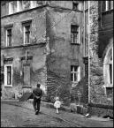 """Cigana """"wałbrzych"""" (2009-04-29 22:34:51) komentarzy: 14, ostatni: opowiem tobie historie tego miejsca dziecko/ db"""