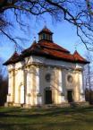 """Maciek Froński """"Kalwaria Zebrzydowska"""" (2009-04-30 09:49:52) komentarzy: 0, ostatni:"""