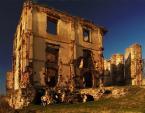 """andrzej.s """"Ruiny zamku w Bodzentynie. 3"""" (2009-04-30 23:16:14) komentarzy: 11, ostatni: o ruiny"""