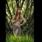 """Fetish """"Natalia"""" (2009-05-01 21:12:05) komentarzy: 26, ostatni: Piękna modelka i świetnie ją pokazujesz w swej serii."""