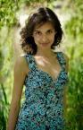 """Furia1212 """"Kasia"""" (2009-05-02 10:55:58) komentarzy: 54, ostatni: Wiosna, ach to Ty?"""
