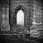 """aptur """"House with no Door"""" (2009-05-02 21:33:56) komentarzy: 6, ostatni: na PE świetne, takie głuche wrota .. jakby mgła za nimi, mi gra ..."""