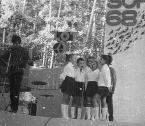 """Włodzimierz Barchacz """"Anna Maria - 2"""" (2009-05-03 03:28:00) komentarzy: 18, ostatni: wow--super i fajny rok 1968"""