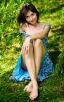 """Furia1212 """"Kasia cd"""" (2009-05-03 15:48:15) komentarzy: 25, ostatni: piękne !!!"""