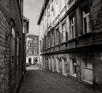 """LeStator """"uliczka"""" (2009-05-03 22:06:18) komentarzy: 11, ostatni: wczoraj tam byłam...:)"""