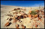 """Pavell """"Zwycięstwo piasku"""" (2009-05-04 14:58:34) komentarzy: 13, ostatni: wysypało sie"""