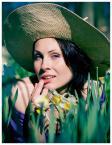 """Skylines """"Karolina"""" (2009-05-04 20:46:10) komentarzy: 22, ostatni: Thx :DDD"""