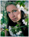 """Skylines """"Karolina"""" (2009-05-04 22:48:51) komentarzy: 39, ostatni: przegiete oczy"""