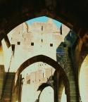 """baha7 """"brama w słońcu"""" (2009-05-05 19:34:49) komentarzy: 3, ostatni: kto i za co postawil  7 ?????????"""
