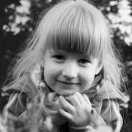 "mikb ""Ania..."" (2009-05-05 20:18:28) komentarzy: 12, ostatni: +++"