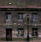 """Andrzej Klauza """"stary dom"""" (2009-05-05 22:01:23) komentarzy: 2, ostatni: bdb"""