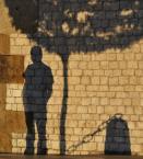 """Andrzej Kulpa """"w cieniu drzewa"""" (2009-05-05 22:49:46) komentarzy: 27, ostatni: Kula u nogi - brawo super :-))"""