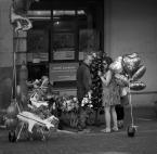 """JarekZ-68 """"... historie uliczne - balony ..."""" (2009-05-06 20:38:48) komentarzy: 9, ostatni: +++"""