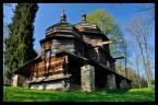 """vch22222 """"Piątkowa"""" (2009-05-07 10:36:35) komentarzy: 10, ostatni: wiosną pięknie zaprezentowana"""