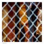 "Ertu ""Hákarl..."" (2009-05-08 12:40:04) komentarzy: 2, ostatni: che che"
