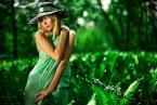 """Sordyl """"Kwiat Paproci"""" (2009-05-08 15:50:13) komentarzy: 61, ostatni: +"""