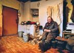 """lelo999 """"***"""" (2009-05-09 11:52:01) komentarzy: 20, ostatni: """"Na starość kochające serce tak człeku miłe, jak ciepły przypiecek."""" (H. Sienkiewicz) ;-)"""