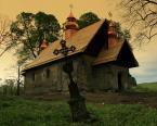 """damk """"cerkiew w Żernicy"""" (2009-05-09 20:59:45) komentarzy: 32, ostatni: +++"""